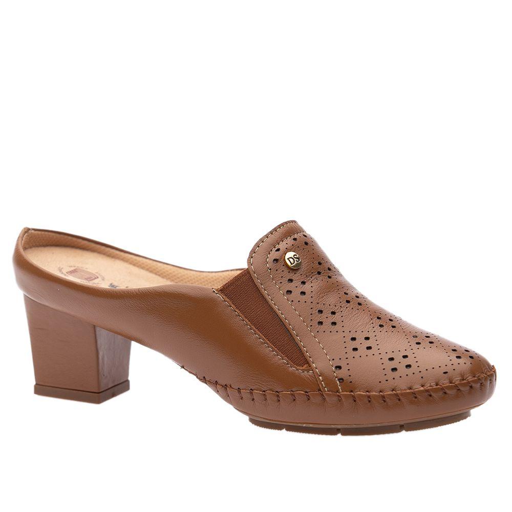 Sapato-Salto-Doctor-Shoes-Couro-799-Caramelo