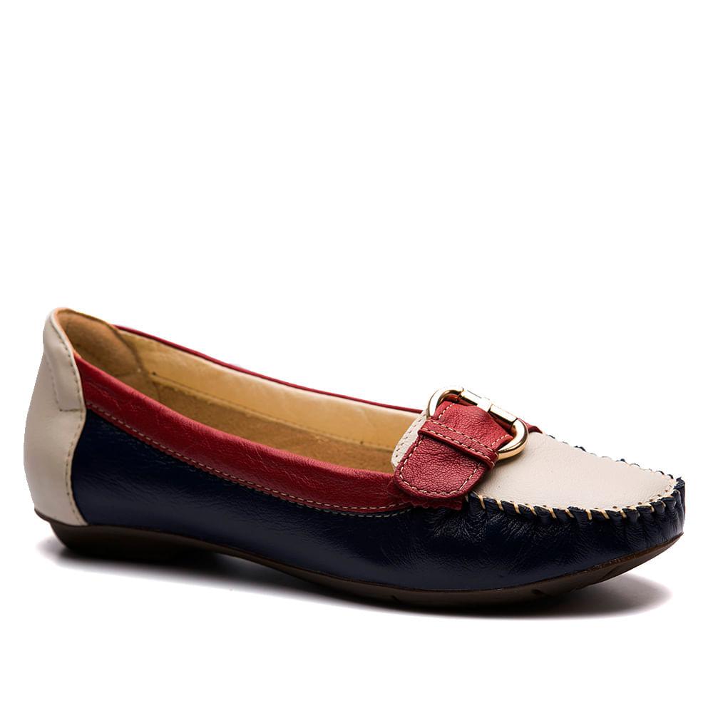 Mocassim-Doctor-Shoes-Couro-1303-Petroleo-Neve-Framboesa