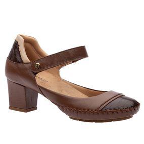 Sapato-Salto-Doctor-Shoes-Couro-795-Conhaque