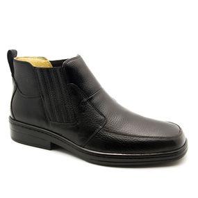 Bota-Doctor-Shoes-Couro-915-Preta