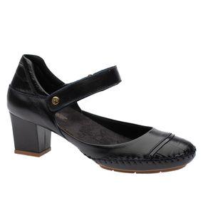 Sapato-Salto-Doctor-Shoes-Couro-795-Preto