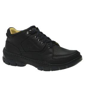 Bota-Doctor-Shoes-Couro-8469-Preta