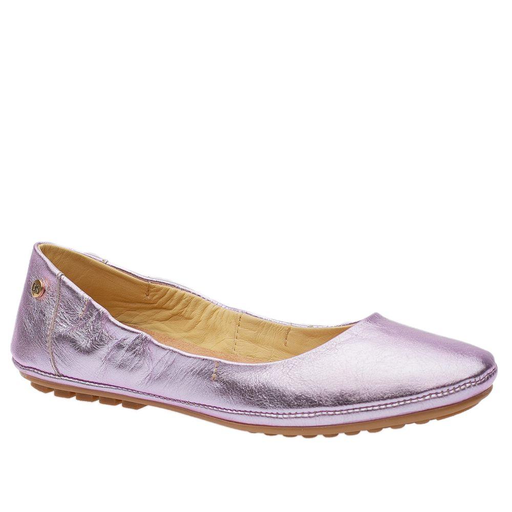 Sapatilha-Doctor-Shoes-Flexivel-em-Couro-1179-Rose