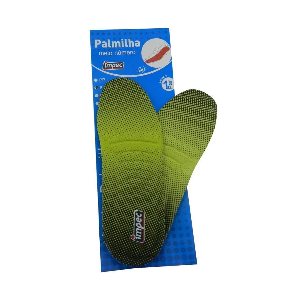Palmilha-Doctor-Shoes-Meio-Ponto-Masculina-343-Amarela