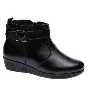 Bota-Doctor-Shoes-Couro-154-Preta