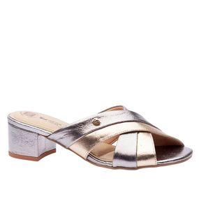 Tamanco-Doctor-Shoes-Couro-1492-Ouro
