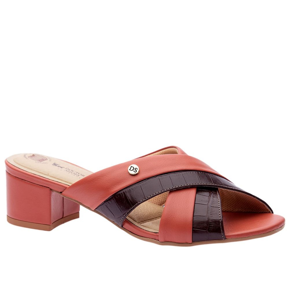 Tamanco-Doctor-Shoes-Couro-1492-Peach