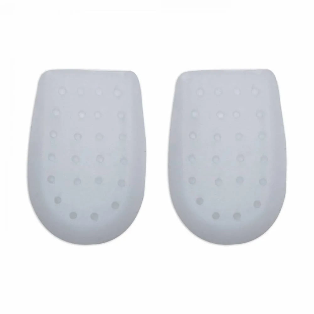 Palmilha-Doctor-Shoes-Unissex-Anti-Impacto-040103-Transparente