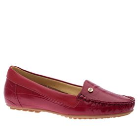 Mocassim-Doctor-Shoes-Couro-1185-Jambo