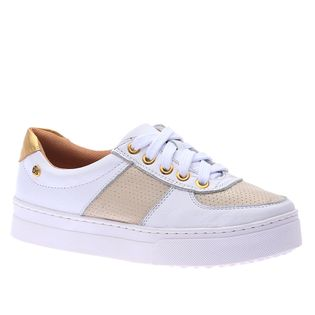 Tenis-Doctor-Shoes-Couro-1469-Branco-Off-White