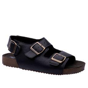 Birken-Doctor-Shoes-Couro-133-Preto