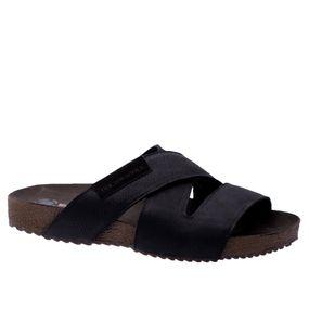Birken-Doctor-Shoes-Couro-134-Preto