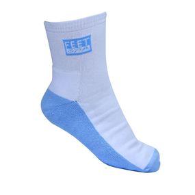 Meia-Doctor-Shoes-Antibolhas-Fs001-Branca