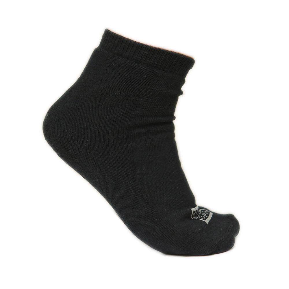 Meia-Doctor-Shoes-Antibolhas-Fs015-Preta