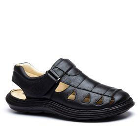 Sandalia-Doctor-Shoes-Couro-917302-Preta