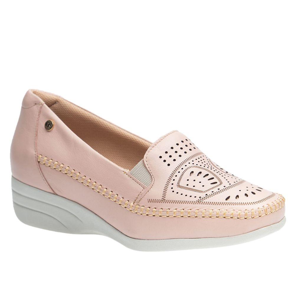 Sapato-Anabela-Doctor-Shoes-Couro-3136-Quartzo