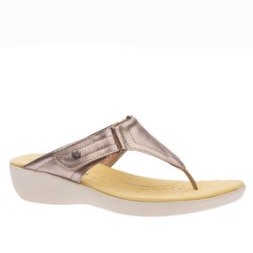 Tamanco-Doctor-Shoes-Couro-111-Metalic