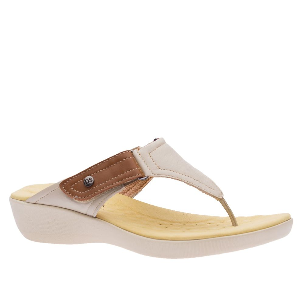 Tamanco-Doctor-Shoes-Couro-111-Off-White