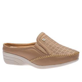 Sapato-Anabela-Doctor-Shoes-Couro-3137-Amendoa