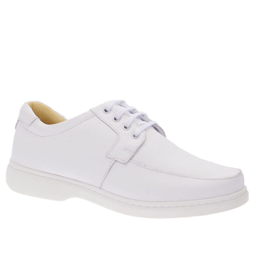 Sapato-Casual-Doctor-Shoes-Couro-414-Branco