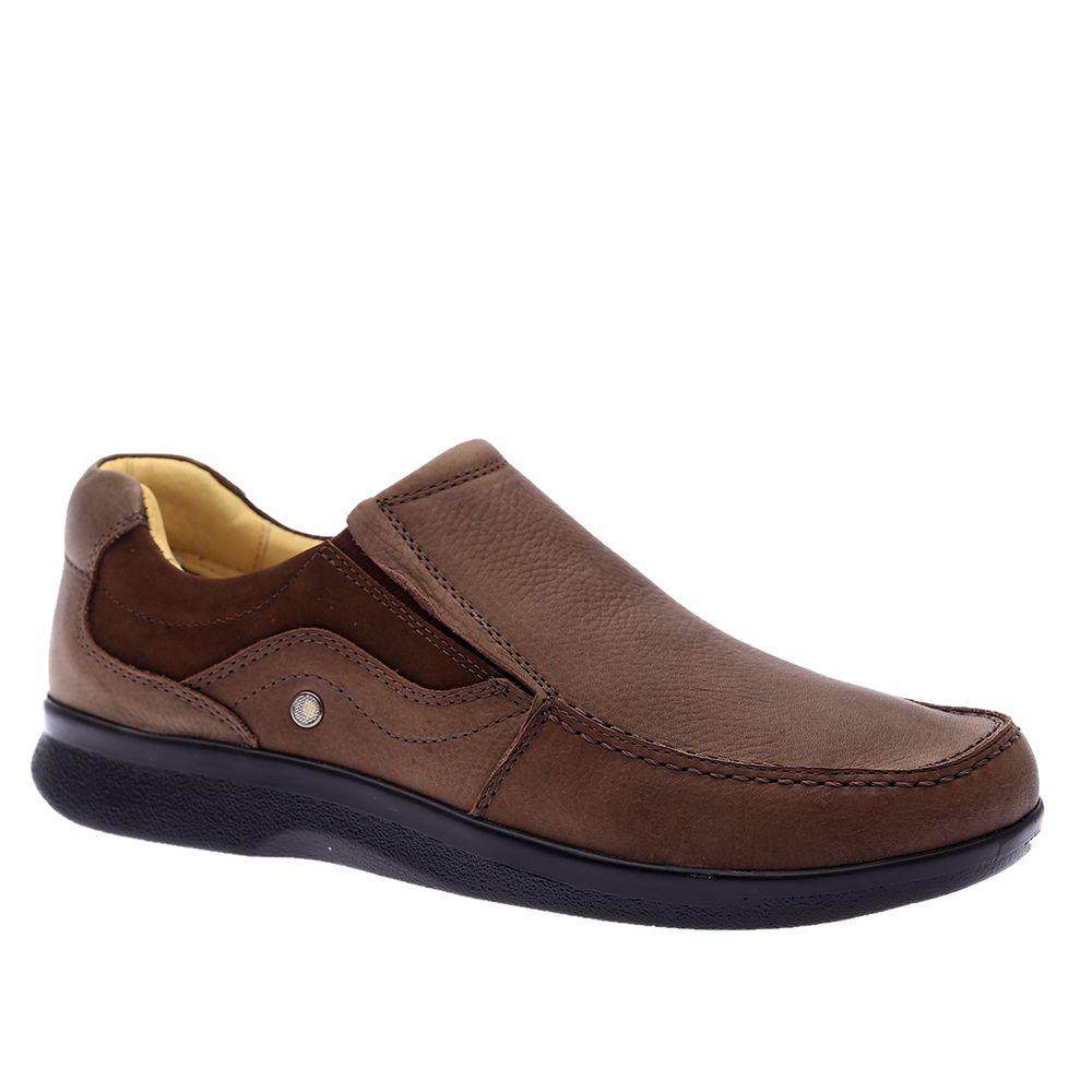 Sapato-Casual-Doctor-Shoes-Esporao-Couro-3062-Cafe-Taupe