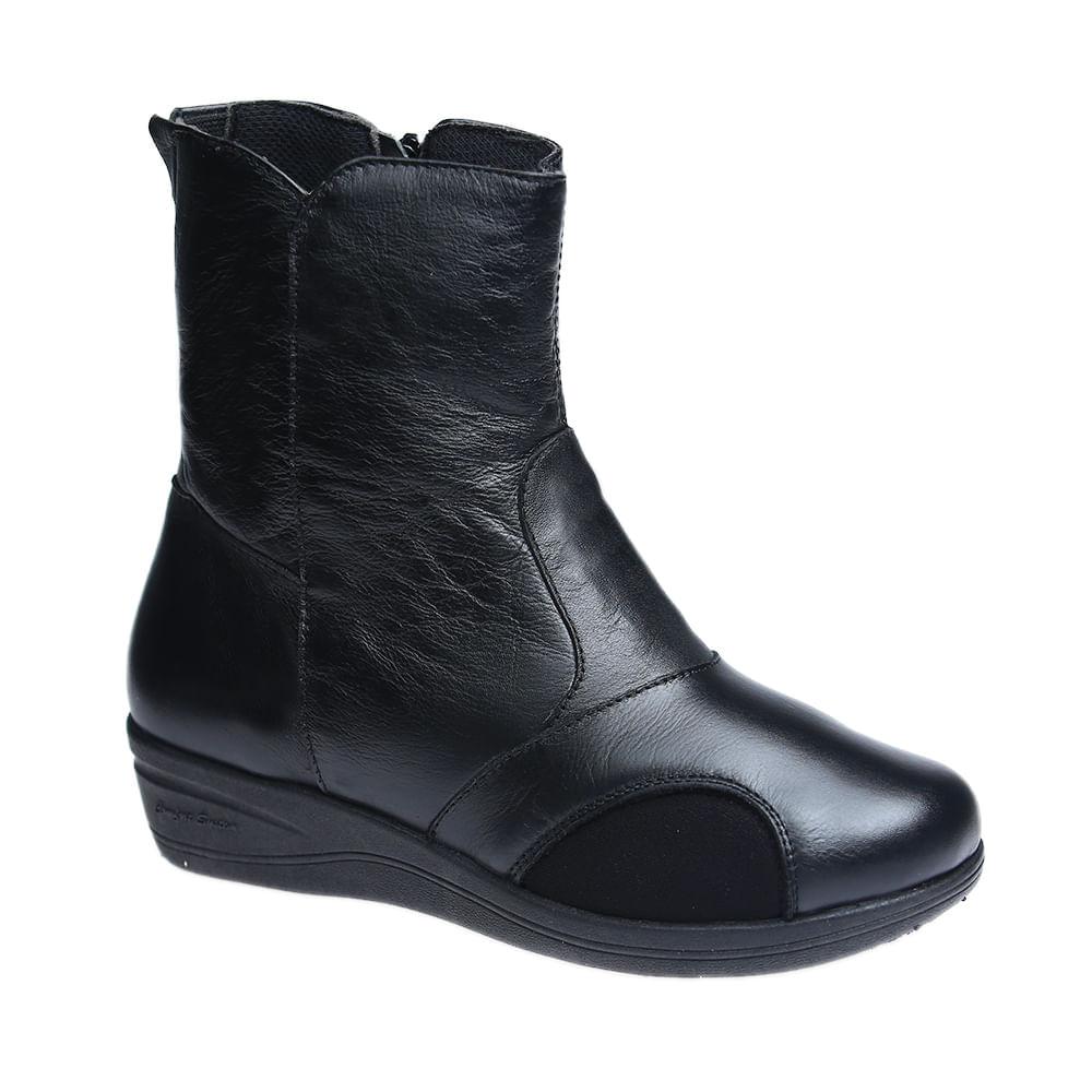 Bota-Doctor-Shoes-Joanete-Couro-210-Preta