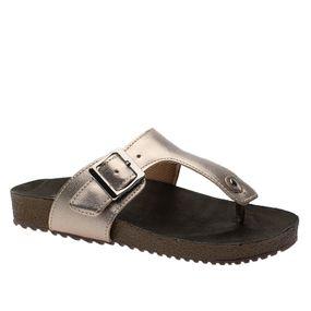 Birken-Doctor-Shoes-Couro-212-Metalic