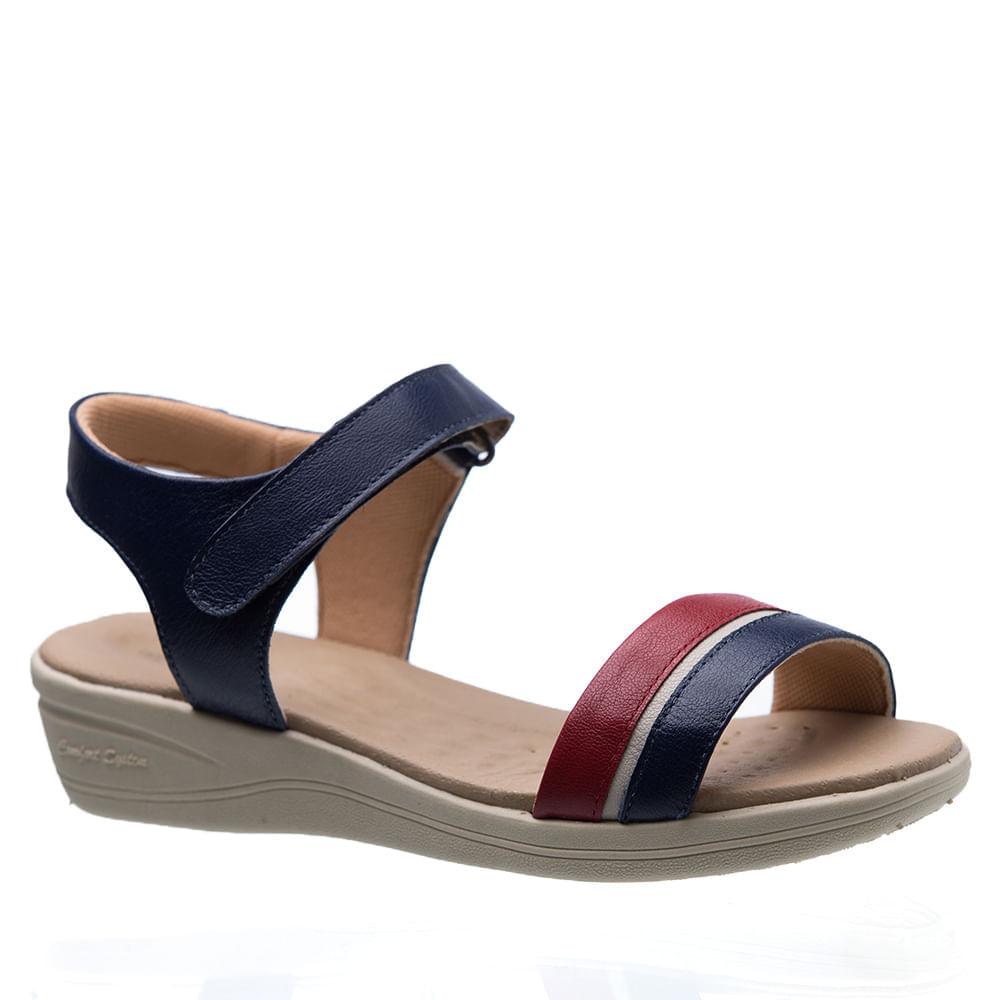 Sandalia-Doctor-Shoes-Esporao-Couro-180-Petroleo-Neve-Framboesa