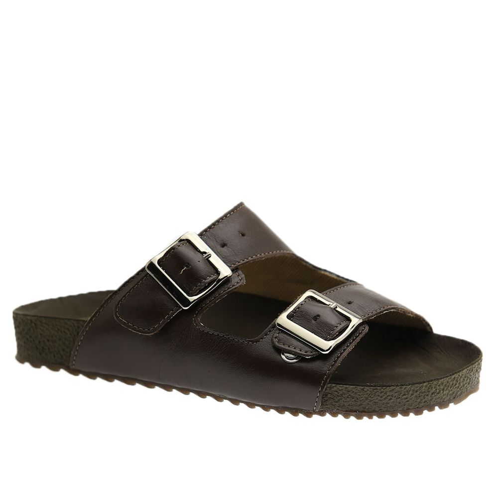 Birken-Doctor-Shoes-Couro-214-Cafe