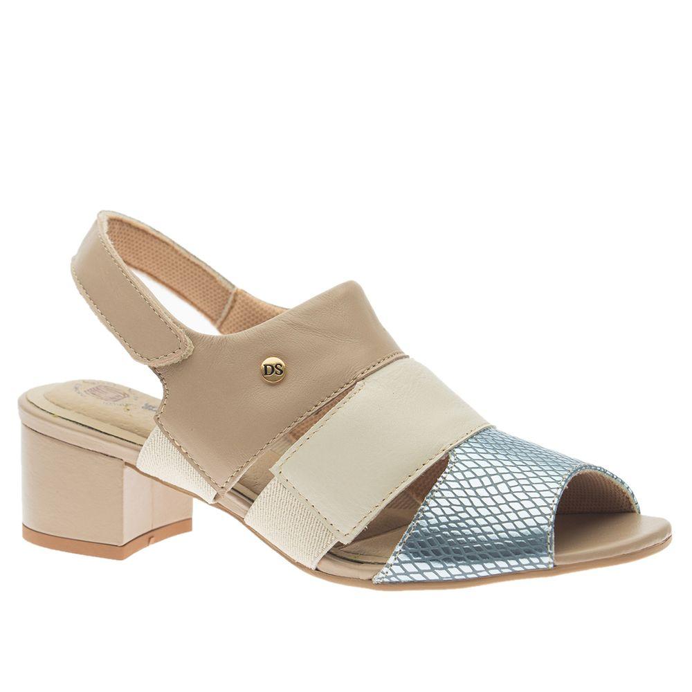 Sandalia-Doctor-Shoes-Couro-1491-Amendoa-Off--White-Sky