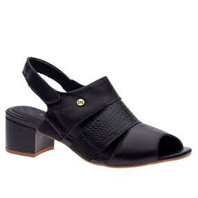 Sandalia-Doctor-Shoes-Couro-1491-Preta