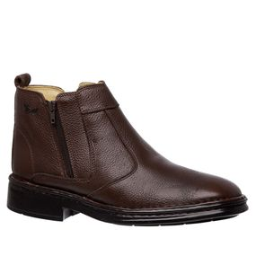 Bota-Doctor-Shoes-Couro-1001-Cafe