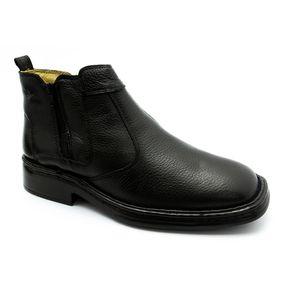 Bota-Doctor-Shoes-Couro-1001-Preta