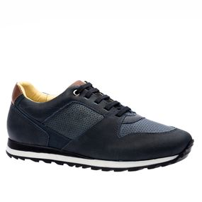 Sapatenis-Doctor-Shoes-Couro-4062-Marinho