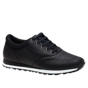 Sapatenis-Doctor-Shoes-Couro-4060-Preto