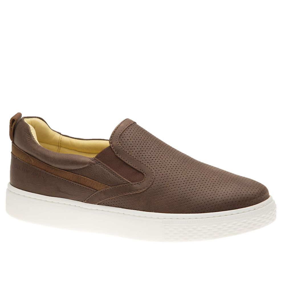 Sapatenis-Doctor-Shoes-Slip-On-2191-Cafe