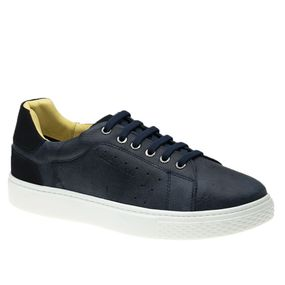 Sapatenis-Doctor-Shoes-Couro-2194-Marinho
