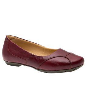 Sapatilha-Doctor-Shoes-Couro-1304-Amora