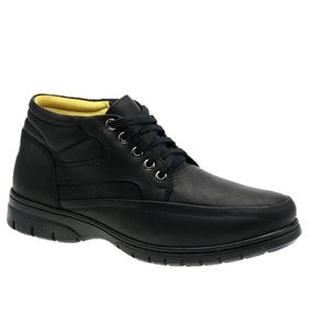 Bota-Doctor-Shoes-Couro-8850-Preta