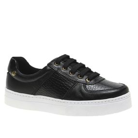 Tenis-Doctor-Shoes-Couro-1469-Preto