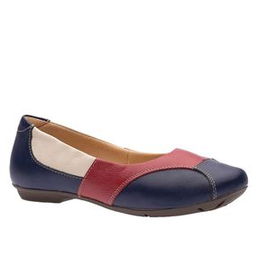 Sapatilha-Doctor-Shoes-Couro-1304-Petroleo-Framboesa-Neve