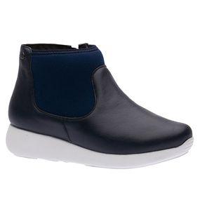 Bota-Doctor-Shoes-Couro-1404-Marinho