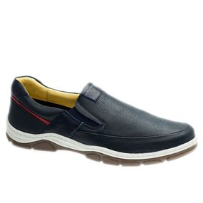 Sapatenis-Doctor-Shoes-Couro-1918-Marinho-Roma-Marinho-Framboesa
