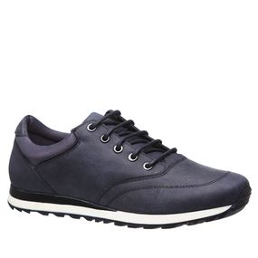 Sapatenis-Doctor-Shoes-Couro-4060-Petroleo