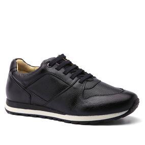 Sapatenis-Doctor-Shoes-Couro-4062-Preto