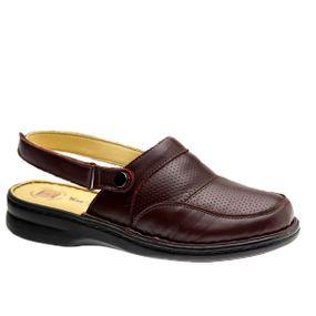 Babuche-Doctor-Shoes-Couro-371-Jambo