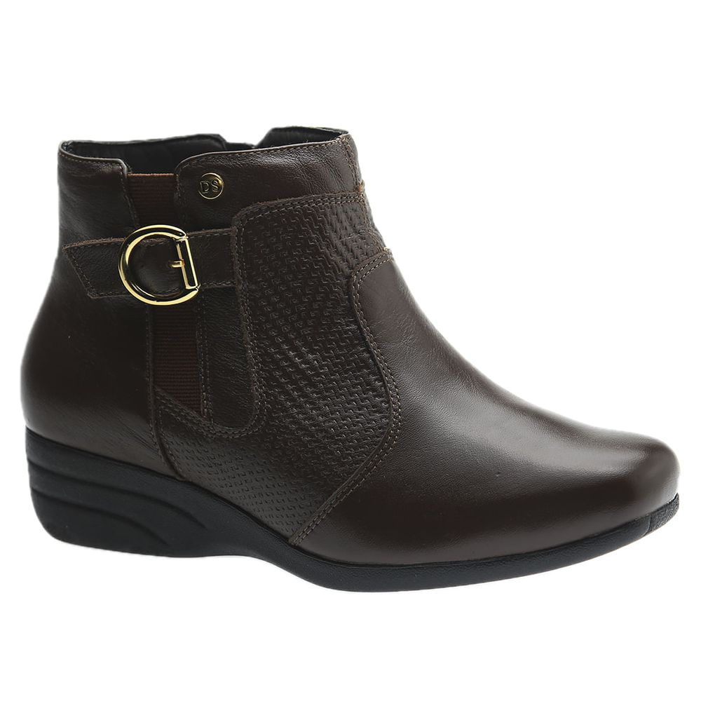 Bota-Doctor-Shoes-Couro-1069-Cafe