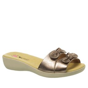 Tamanco-Doctor-Shoes-Couro-103-Metalic