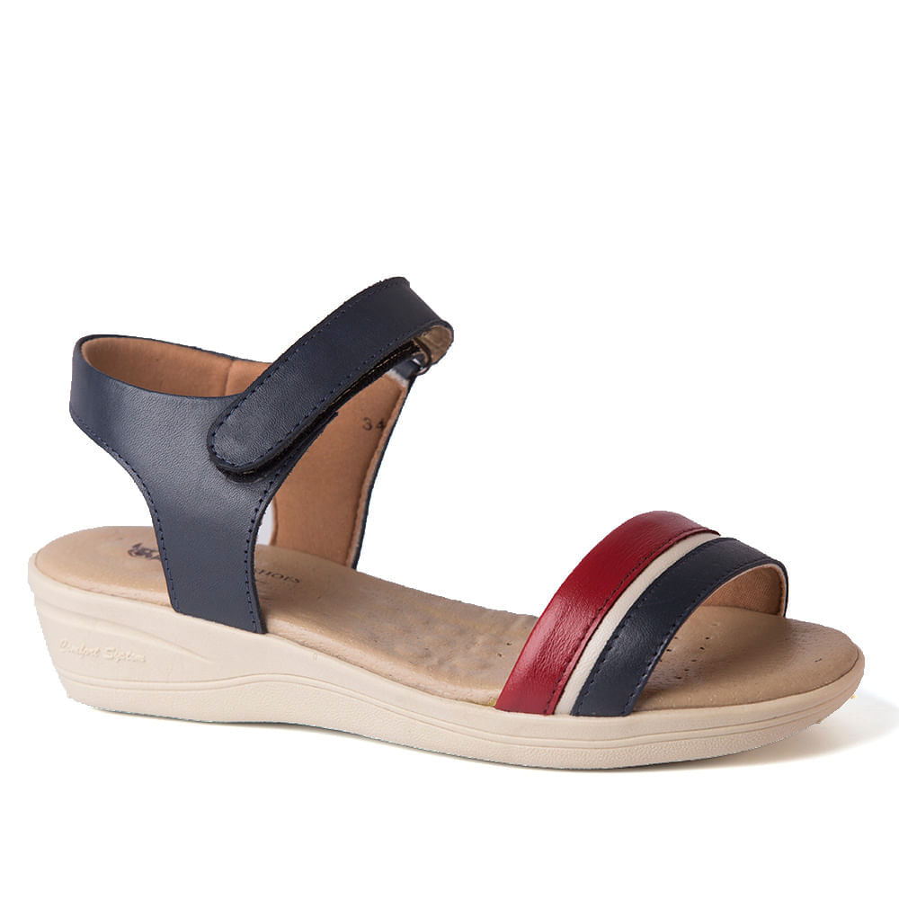 Sandalia-Anabela-Doctor-Shoes-Couro-180-Petroleo-Neve-Framboesa