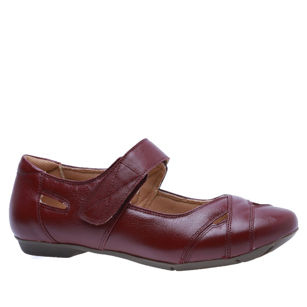 Sapatilha-Doctor-Shoes-Couro-1298-Amora